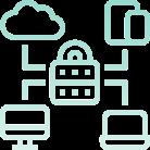 پروتکل ارتباطی امن سایبرنو